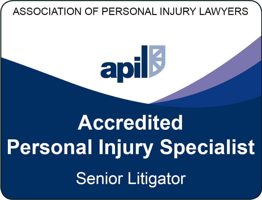 Accident Solicitors |  Accident Claims | Compensation Claims | Personal Injury Solicitors | Accident at Work Wigan