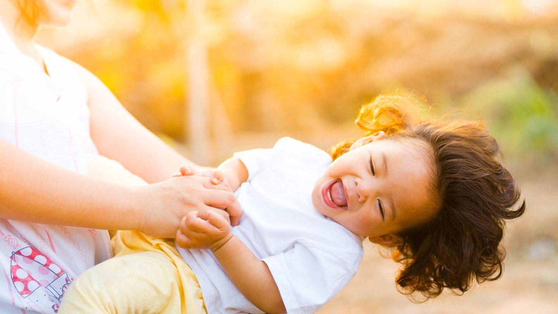 baby-babysitter-babysitting-1116050